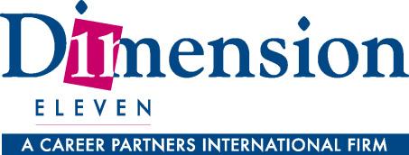 cobranded-logo